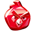 BigLoot Currency EvoMaterial Red.png