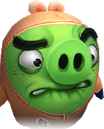 Pigs Small 45.png
