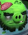 Pigs Huge 03.png
