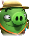 Pigs Small 32.png