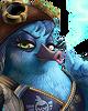 Flocker Blue Portrait 022.png