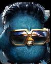 Flocker Blue Portrait 042.png