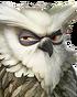 Owlpheus