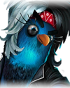 Flocker Blue Portrait 009.png