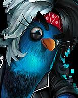 Flocker Blue Portrait 009.png