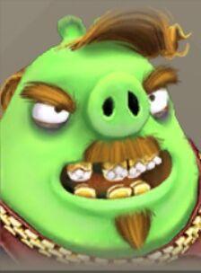Don Bacon.jpg