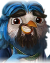 Flocker Blue Portrait 046.png