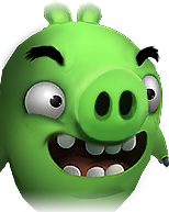Pigs Small 47.png