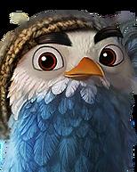 Flocker Blue Portrait 045.png