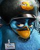 Flocker Blue Portrait 041.png