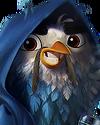 Flocker Blue Portrait 052.png