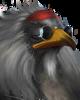 Flocker Black Portrait 034.png
