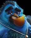 Flocker Blue Portrait 033.png