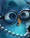 Flocker Blue Portrait 004.png