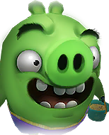Pigs Small 26.png
