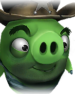 Pigs Small 36.png