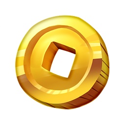 BigLoot Currency Coin.png