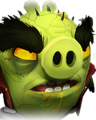 Pigs Small 39.png