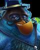 Flocker Blue Portrait 043.png