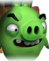 Pigs Small 41.png