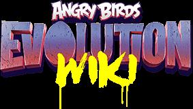 Angry Birds Evolution Wiki