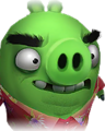 Pigs Small 34.png