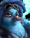 Flocker Blue Portrait 019.png