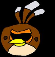 Brownbird1