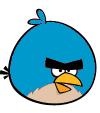 Big Blue Brother Bird.png