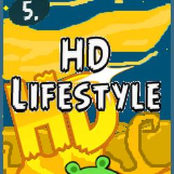 HD Lifestyle