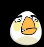 White Bird.png