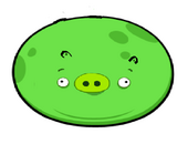 Large Fat p.png