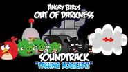 """Angry Birds Out of Darkness Music - """"Falling Hogicles!"""""""