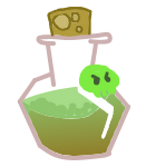 Poison Potion.png