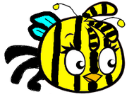 Bee bird.png