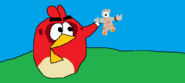 Redbird07 - Character42