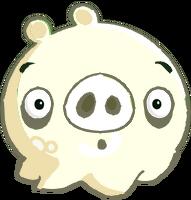 Ghost Pig ABLA-0.png