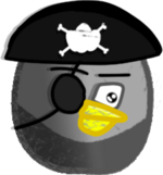 MetalBird2.png