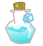 Ice Potion ABLA.png