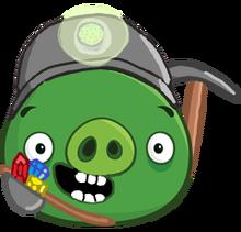 Miner Pig ABLA-0.png