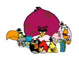 Flocks (Funnybone111)