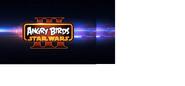 Angry Birds Star Wars 3 logo-0