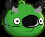 Cow Disney.png