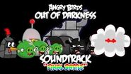 """Angry Birds Out of Darkness Music - """"Final Battle"""""""