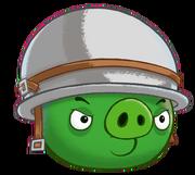 Helmet Pig.png