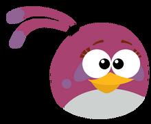 Angry Birds - Lina-0.png