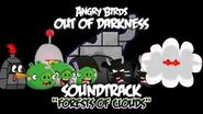 """Angry Birds- Out of Darkness Music - """"Forest of Clouds""""2"""