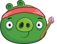Spear Pig.png