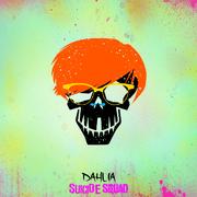 Dahlia-Suicide Squad.png