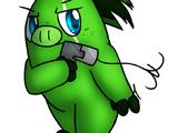Piggy (Yoshifan1219)